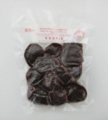 Dried Duck Gizzard