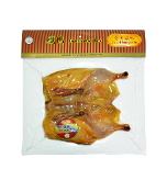 Cured Duck (Whole)